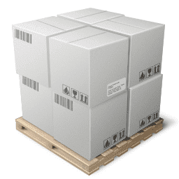 shipping_products_22121 (1).png